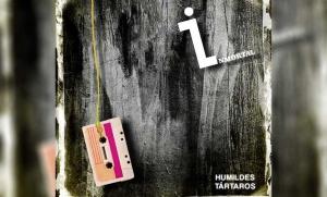 "Música: Humildes Tártaros se vuelve ""Inmortal"""