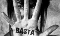 Habrá múltiples actividades por el Día de la Eliminación de la Violencia contra la Mujer