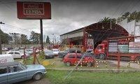 Coca Cola admitió despidos en la planta de Pilar, pero aseguró que todo el personal fue reubicado