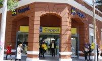 La Tienda Coppel ya abrió sus puertas en el corazón de Pilar