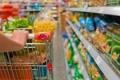 Fuerte suba de los precios de la canasta básica en Pilar: En febrero fue de un 2,33%