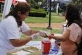 El Municipio relanza el operativo para testeos rápidos de detección de HIV