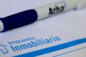 ARBA habilitó una web para reclamar por revalúos excesivos
